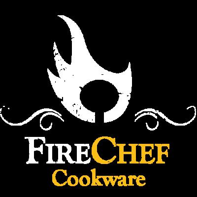 FireChef Cookware Fire Cooking Supplies